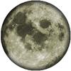 Pleine Lune