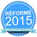 R�forme 2015